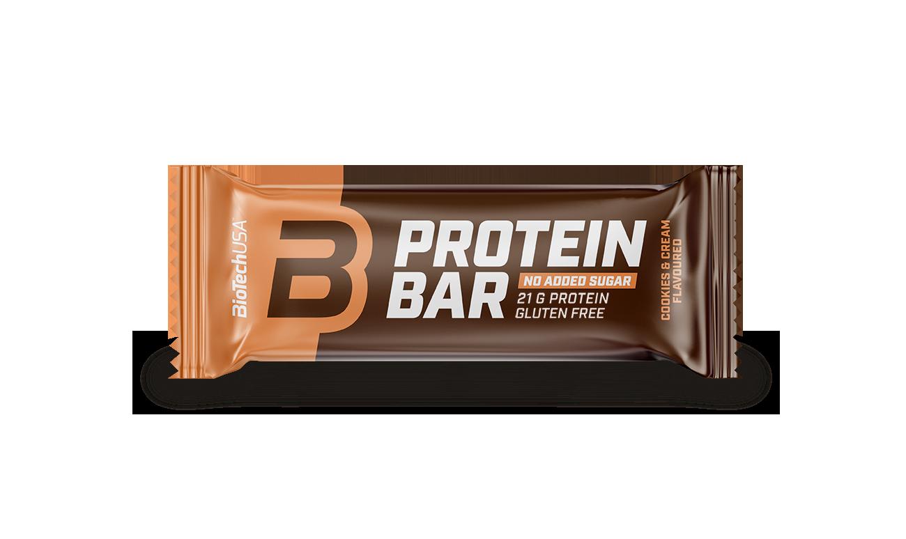 BioTech USA Protein Bar 70 gr.