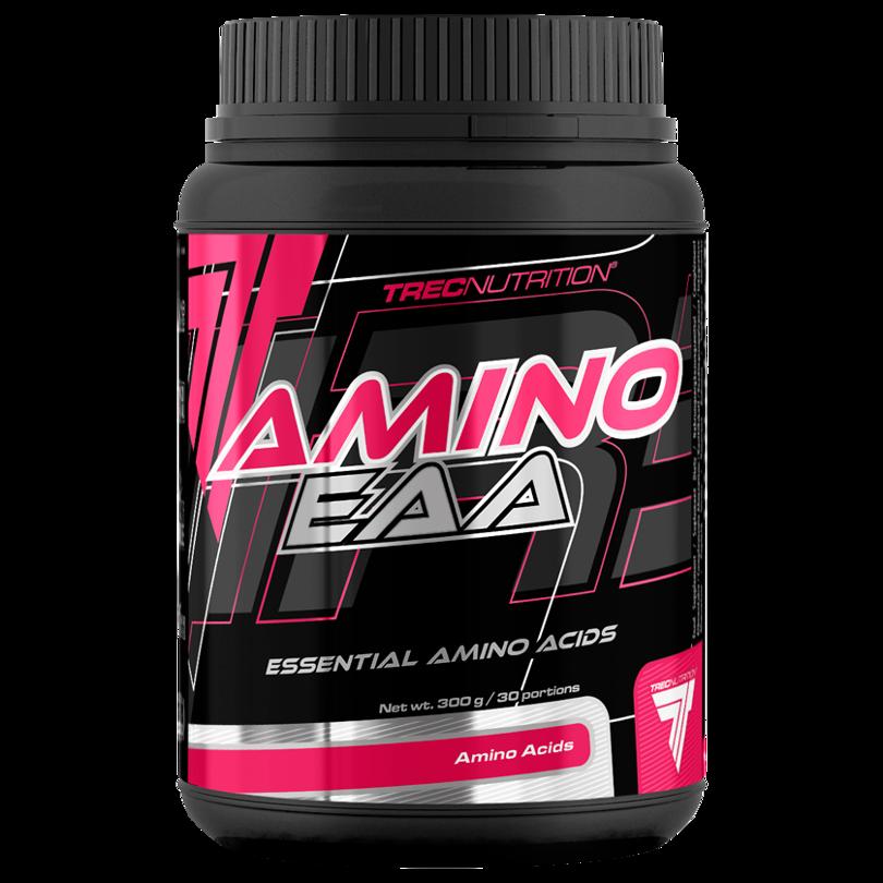 Trec Nutrition Amino EAA 300 gr.