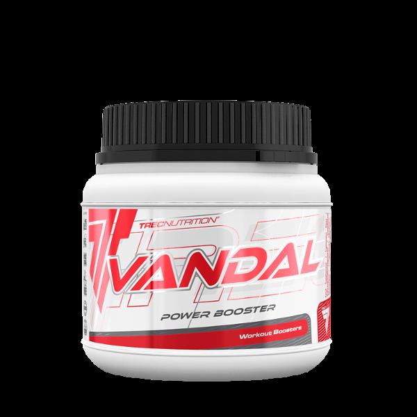 Trec Nutrition Vandal 225 gr.