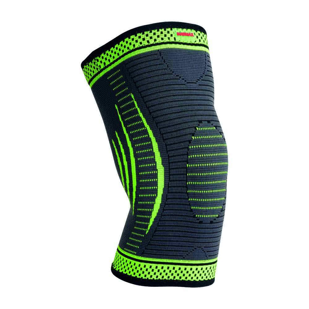 Mad Max 3D Compressive knee support térdvédő