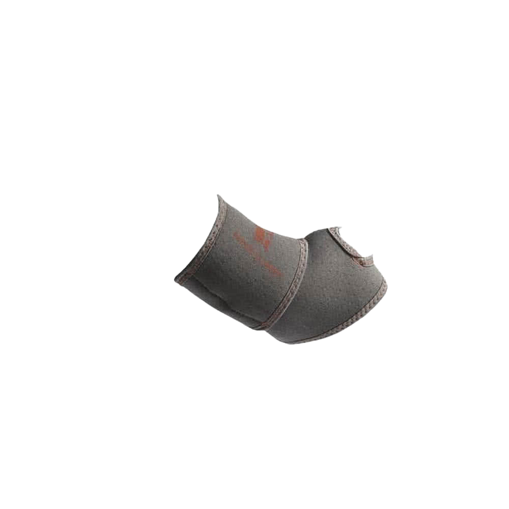 Mad Max ZAHOPRENE Universal Wrist Support csuklóvédő db
