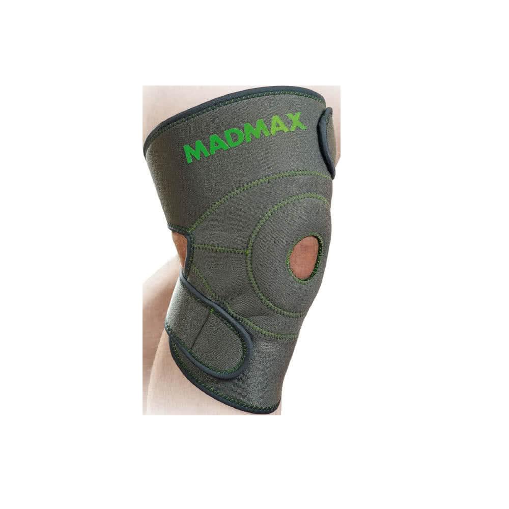 Mad Max ZAHOPRENE Universal Knee Support térdvédő db