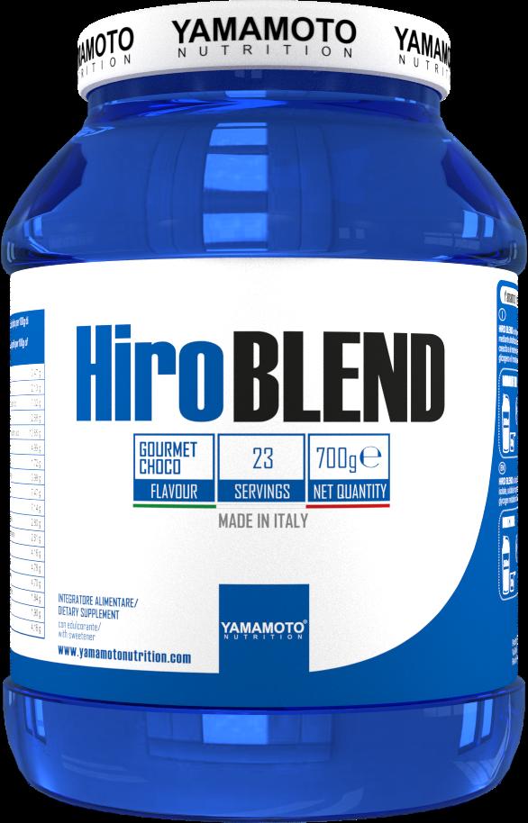 Yamamoto HiroBlend 0,7 kg