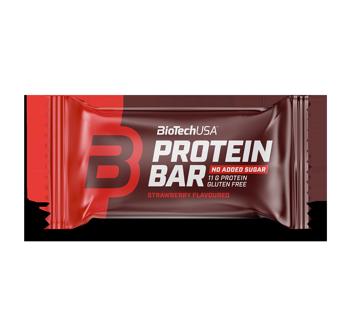 BioTech USA Protein Bar 35 gr.