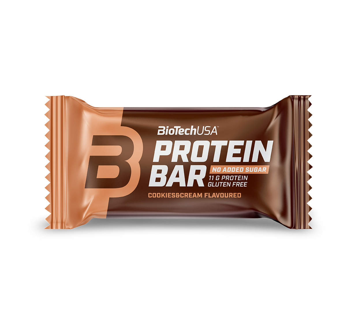 BioTech USA Protein Bar 35 gr.