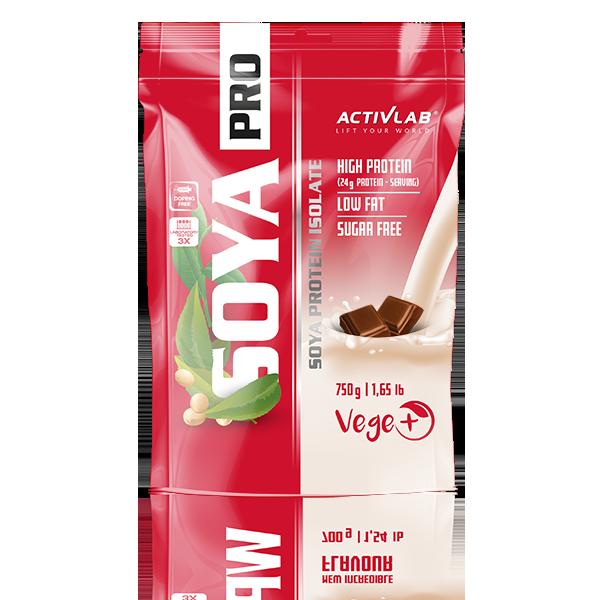 ActivLab Soya Pro 0,75 kg