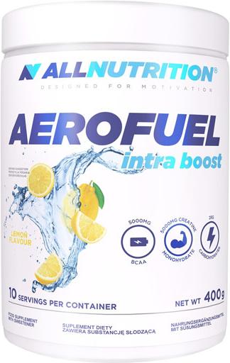 AllNutrition Aerofuel Intra Boost 400 gr.