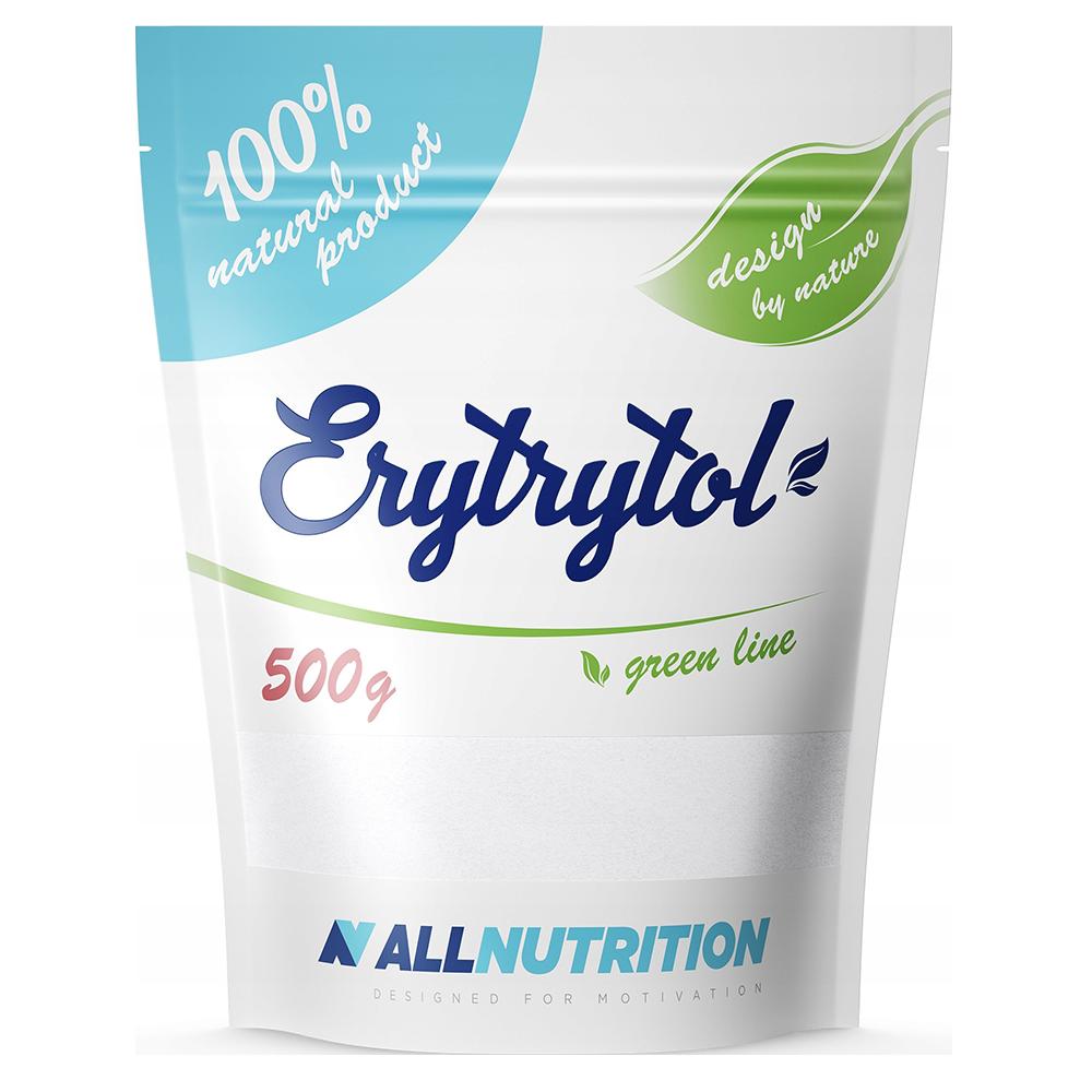 AllNutrition Eritritol 500 gr.