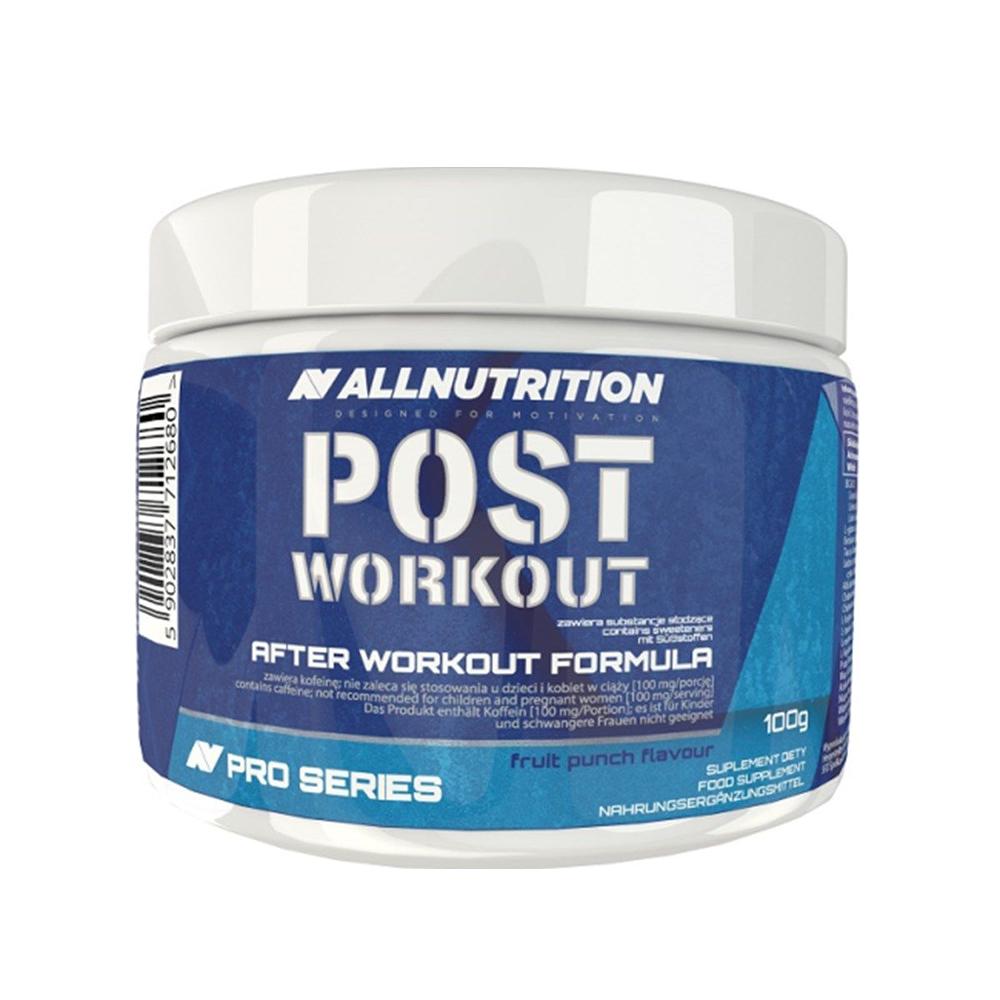 AllNutrition Post Workout 100 gr.