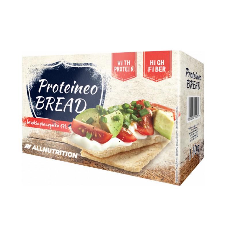AllNutrition Proteineo Bread 110 gr.