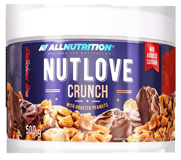 AllNutrition NutLove 500 gr.