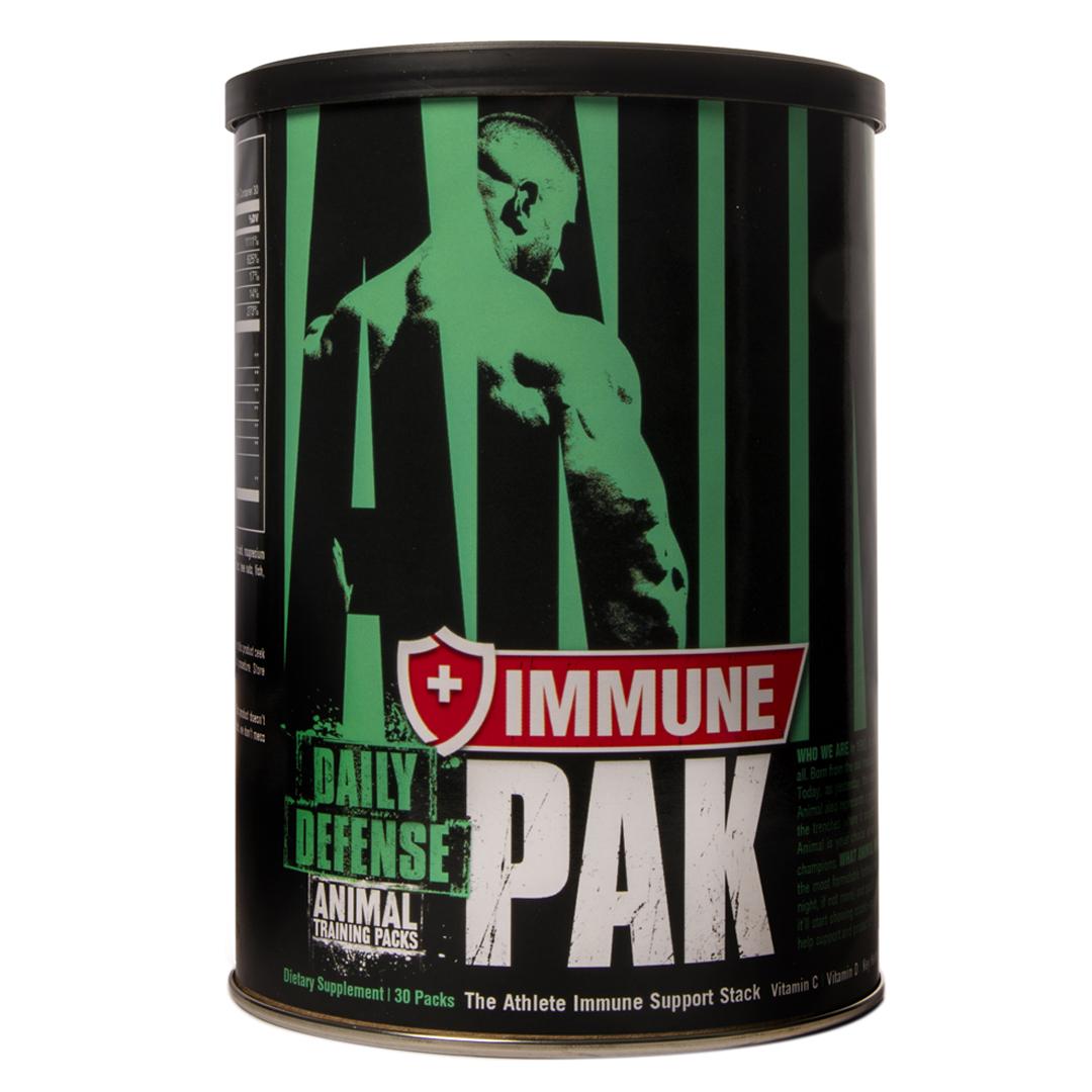 Animal Pak Animal Immune Pak 30 pak.