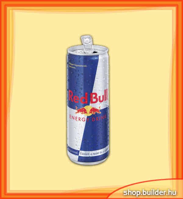 Red Bull Red Bull 250 ml