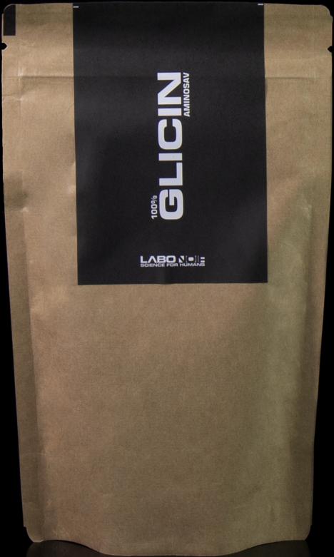 LaboNoir Glicin 300 gr.