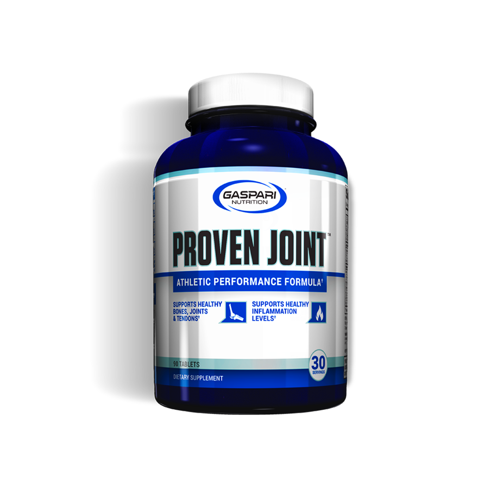 Gaspari Nutrition Proven Joint 90 tab.