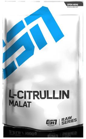 ESN Citrulline Malate 500 gr.