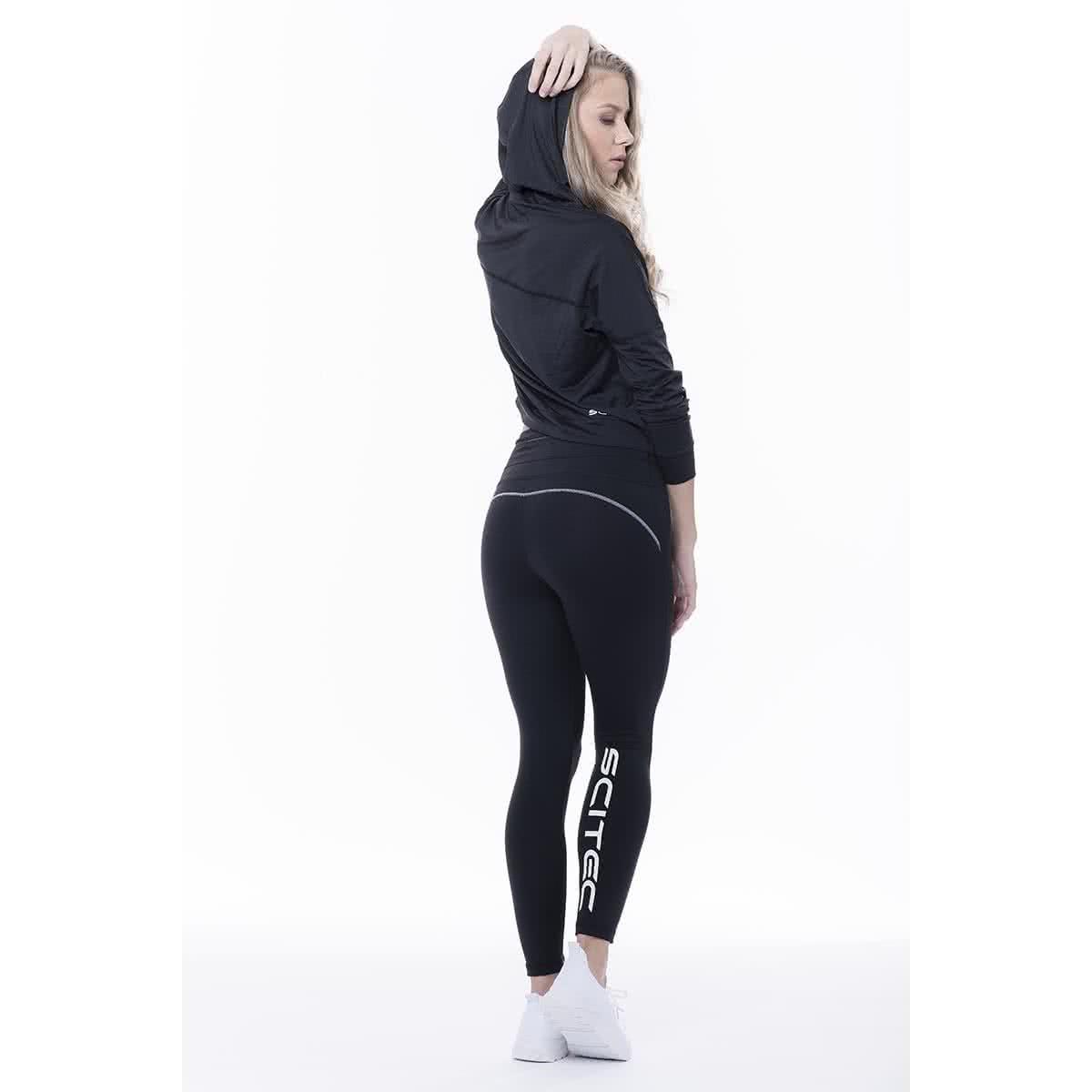 Scitec Nutrition Wien női edző leggings