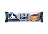 Multipower Power Pack Classic (35 gr.)