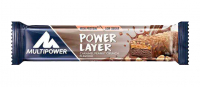 Multipower Power Layer (60 gr.)