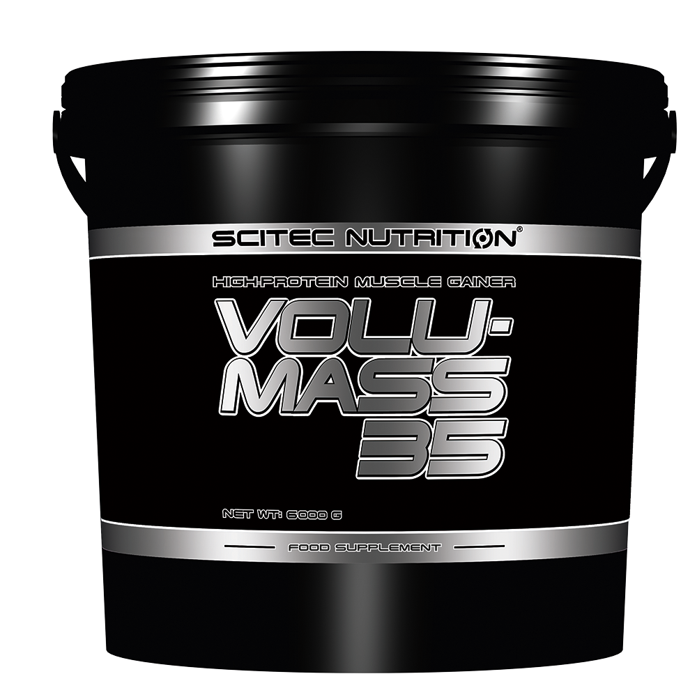 Scitec Nutrition Volumass 35 6 kg