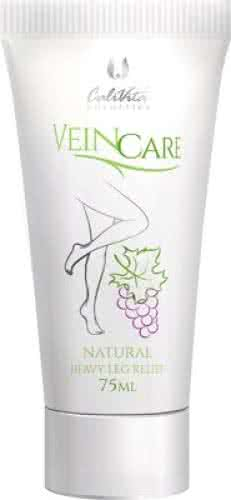 Calivita International Vein Care 75 ml