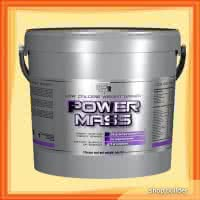 PowerTrack Power Mass (5 kg)