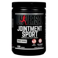 Universal Nutrition Jointment Sport (120 tab.)