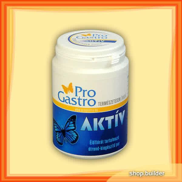 Pro Gastro Pro Gastro Aktív 100 gr.
