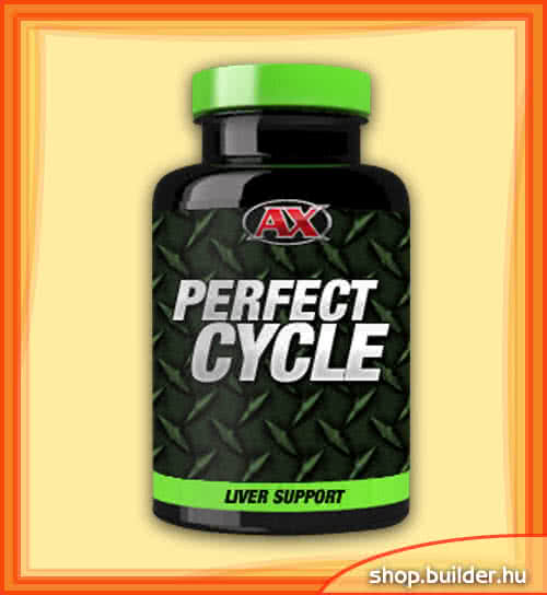 anabolic xtreme superdrol buy