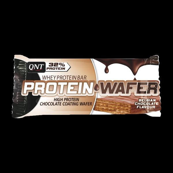 QNT Sport Protein Wafer ostya 35 gr.