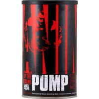 Animal Pak Animal Pump (30 pak.)
