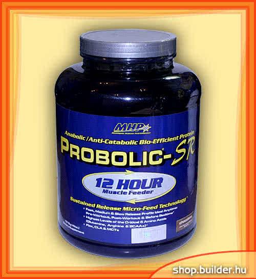 MHP Probolic-SR 1,81 kg