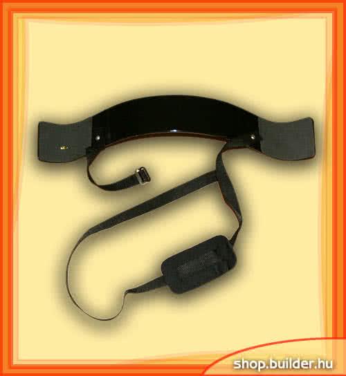 BodySolid Bicepsz-támasz