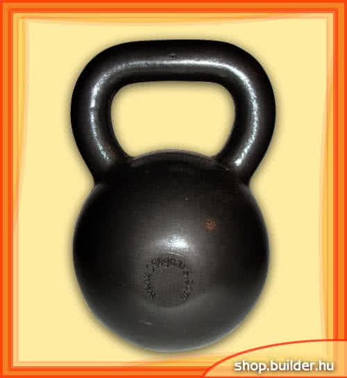 360 Gears Kettlebell™ 48 kg