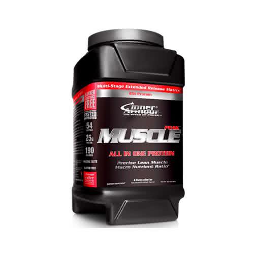 Inner Armour Muscle Peak 2,27 kg