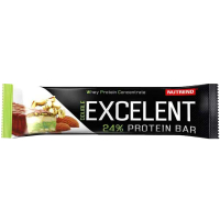 Nutrend Excelent Protein Bar Double (85 gr.)