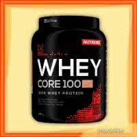 Nutrend Whey Core 100 (1 kg)