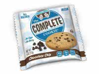 Lenny And Larry The Complete Cookie (113 gr.)