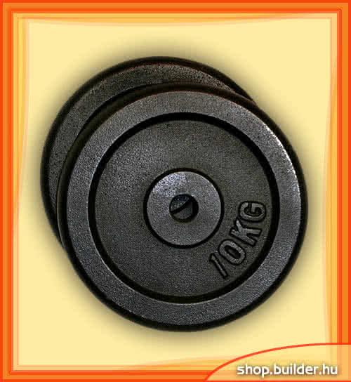 Ruilin Rising Kiegészítő súlytárcsa 2x10kg/28mm pár