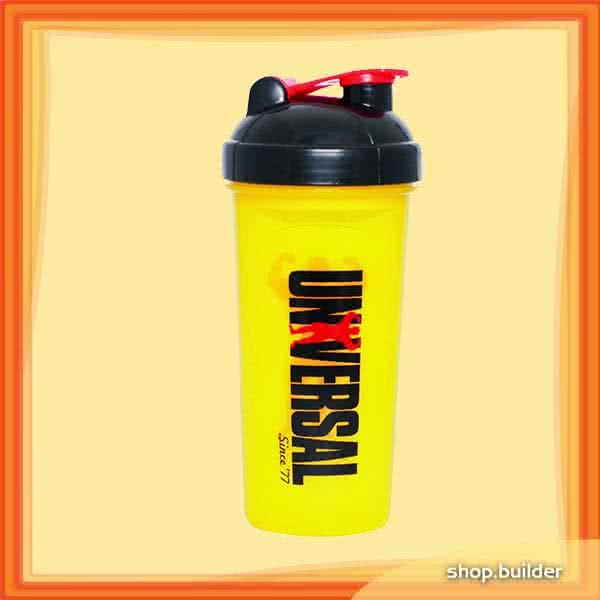 Universal Nutrition Universal Shaker