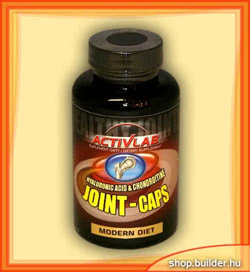 ActivLab Joint Caps 60 kap.