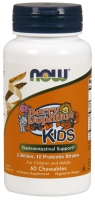 Now Foods BerryDophilus™ (60 r.t.)