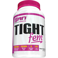 San Nutrition Tight! Fem (30 kap.)