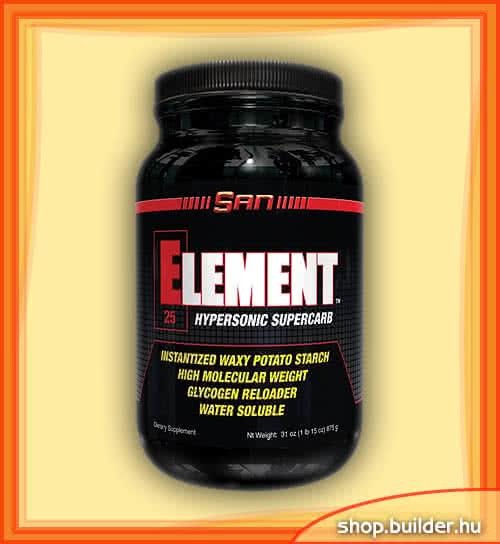 San Nutrition Element 0,875 kg