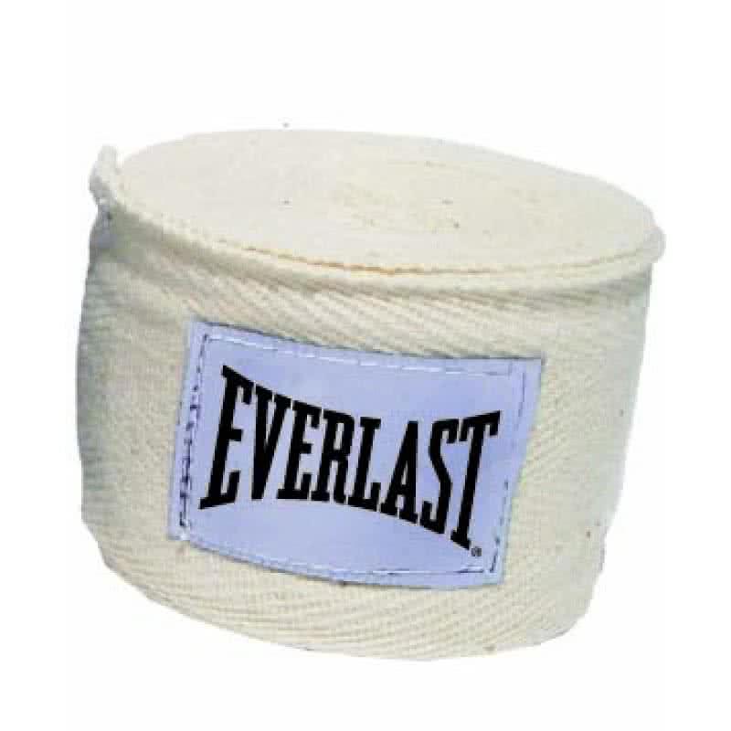 Everlast Elasztikus bandázs