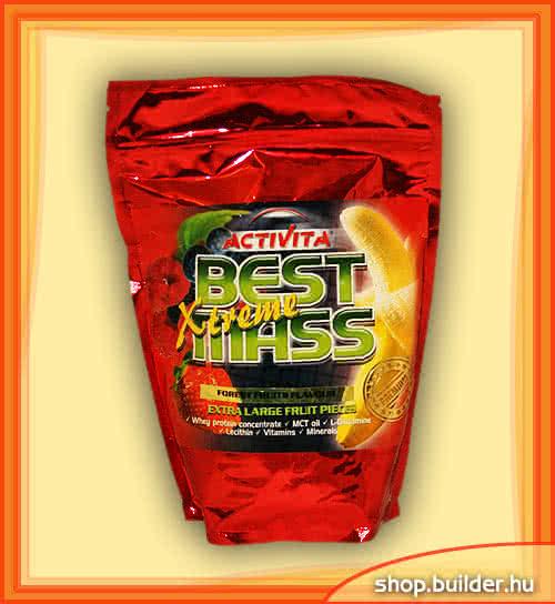 ActivLab Best Mass Xtreme 1 kg