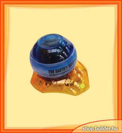 PowerBall Powerball Elektromos indító