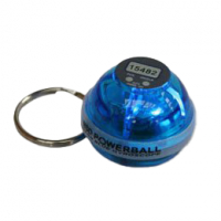 PowerBall Powerball Mini Led kulcstartó