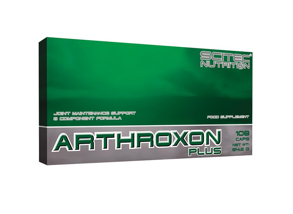 Scitec Nutrition Arthroxon Plus 108 kap.