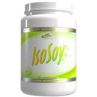 Pro Nutrition Iso Soy (0,75 kg)